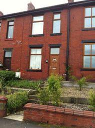 Thumbnail 3 bed property to rent in Turton Road, Tottington, Bury
