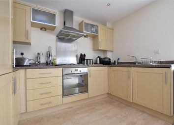 Thumbnail Flat to rent in Academy Court, Beaconsfield Road, Bexley