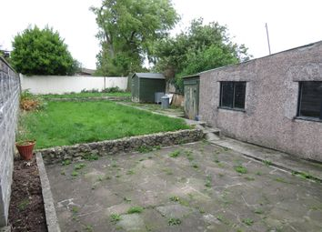 Thumbnail 3 bed semi-detached house for sale in Llangewydd Road, Bridgend