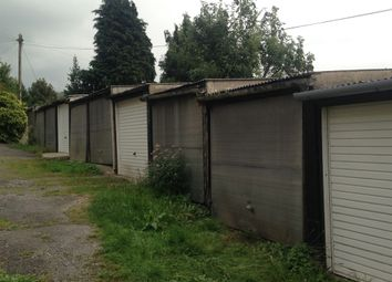 Thumbnail Property for sale in West View Road, Batheaston, Bath