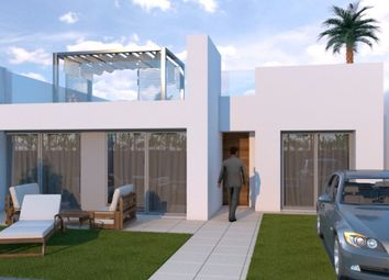 Thumbnail 3 bed villa for sale in Km 29, CV-925, 03190 Pilar De La Horadada, Alicante, Spain