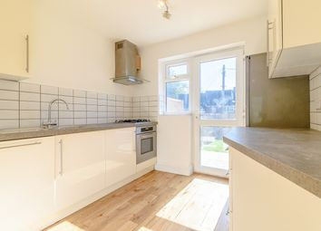 Thumbnail 3 bed terraced house for sale in Sussex Close, Chalfont St Giles