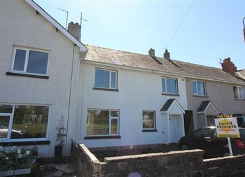 Thumbnail 3 bed property for sale in Manor Lane, Lancaster