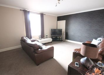Thumbnail 1 bed flat for sale in 177A Station Road, Kelty, Fife