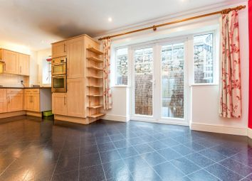 Thumbnail 4 bedroom property to rent in Mill Close, Brimscombe, Stroud