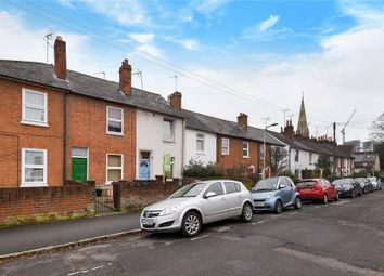 Thumbnail 2 bedroom terraced house for sale in Princes Street, Reading, Berkshire