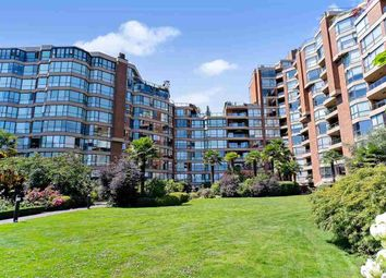 Thumbnail 3 bed apartment for sale in Pennyfarthing Drive, Vancouver, Bc V6J 4X8, Canada, Canada