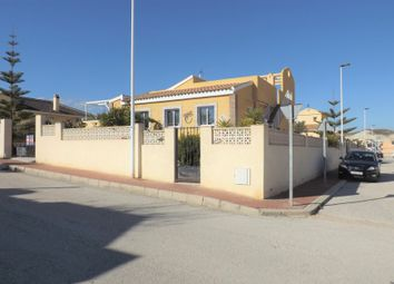 Thumbnail 2 bed villa for sale in Cps2784 Camposol, Murcia, Spain