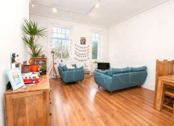 Thumbnail 1 bed flat to rent in Platts Lane, Hampstead