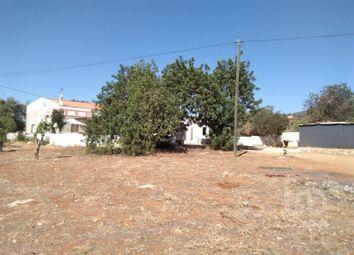 Thumbnail 3 bed detached house for sale in Almancil, Loulé, Faro