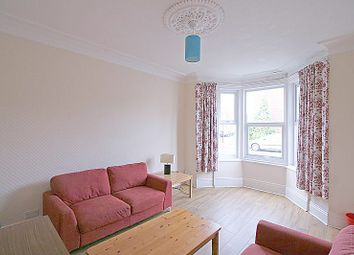 Thumbnail 4 bed property to rent in Myrtle Grove, Jesmond, Newcastle Upon Tyne