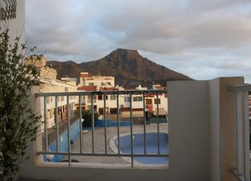 Thumbnail 4 bed apartment for sale in Calle Amantillo, Adeje, Tenerife, Canary Islands, Spain