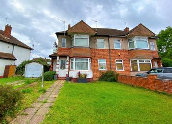 2 bed maisonette for sale in Errol Gardens, Yeading, Hayes UB4