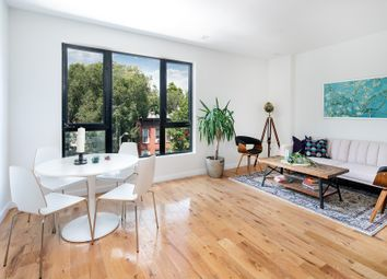Thumbnail 3 bed apartment for sale in 26 Eldert St, Brooklyn, Ny 11207, Usa
