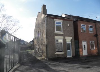 Thumbnail 3 bed detached house to rent in Victoria Street, Ripley