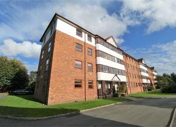 Thumbnail 2 bed flat for sale in Acorn Court, Upper Warwick Street, Liverpool, Merseyside