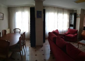 Thumbnail 4 bed apartment for sale in Alcoy-Alcoi, Alicante, Spain