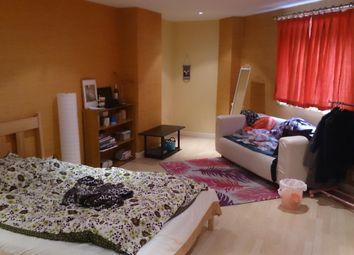 Thumbnail 2 bed flat to rent in Broadwalk Apartment, 60 Granville Street, Birmingham