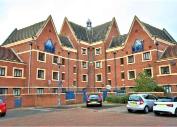 1 bed flat for sale in Anchorage Mews, Thornaby, Stockton-On-Tees TS17