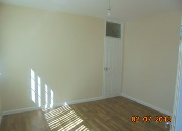 Thumbnail 2 bed flat to rent in Molescroft Mews, Beverley
