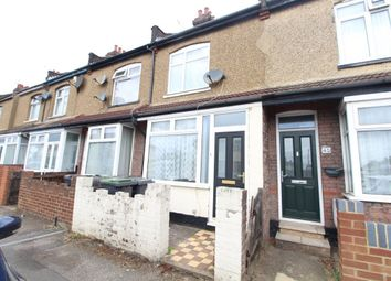 Thumbnail 2 bed property to rent in Turners Road, Round Green, Ref P2028