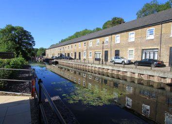 2 bed flat for sale in Summerhouse Lane, Harefield UB9