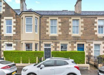 Thumbnail 3 bed flat for sale in 25 Jessfield Terrace, Trinity, Edinburgh