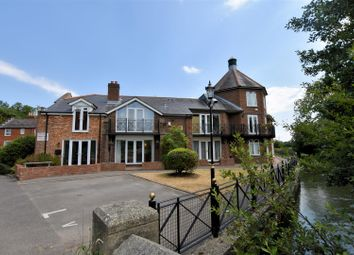 3 bed town house for sale in The Brookmill, Reading RG1