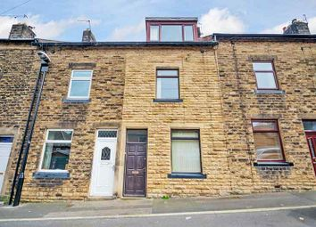 Thumbnail 3 bed terraced house to rent in South Parade, Otley