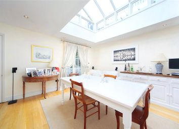 Thumbnail 4 bed terraced house to rent in Tennyson Street, Battersea Park, London
