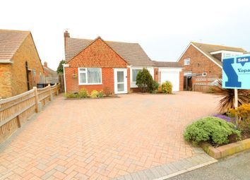 2 bed bungalow for sale in Oakleaf Drive, Polegate BN26