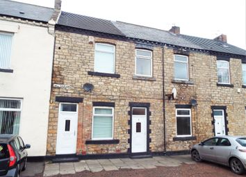 Thumbnail 3 bed terraced house to rent in Wellington Row, Philadelphia, Houghton Le Sping