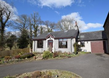 Thumbnail 4 bed bungalow for sale in Brow Bottom, Grindleton