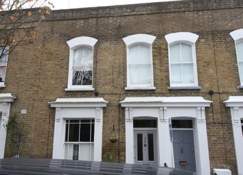 Thumbnail 3 bed property to rent in Mayall Road, Herne Hill