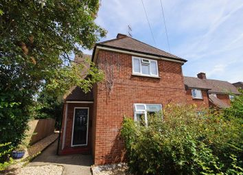 Thumbnail 2 bed property for sale in Gryms Dyke, Prestwood, Great Missenden