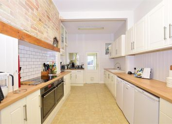 6 bed end terrace house for sale in Cliftonville Avenue, Margate, Kent CT9