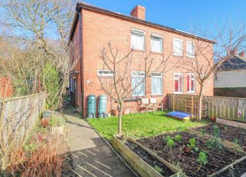 2 bed semi-detached house for sale in May Avenue, Winlaton Mill, Blaydon-On-Tyne NE21