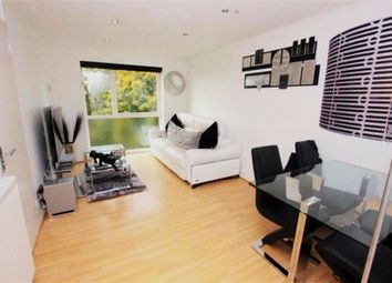 Thumbnail 1 bedroom flat to rent in Shurland Avenue, New Barnet, Barnet