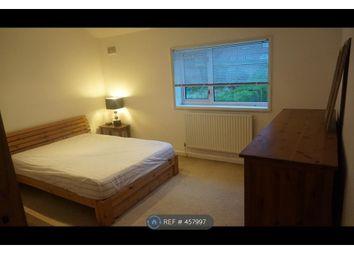 Thumbnail Room to rent in Waterdown Road, Tunbridge Wells