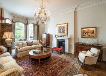 Thumbnail 5 bed property to rent in Argyll Road, London