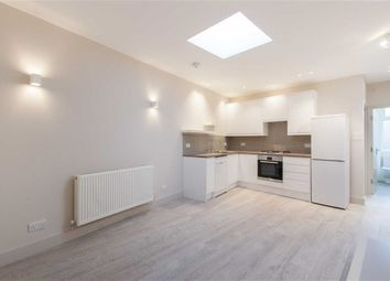 Thumbnail 2 bed flat to rent in Margravine Gardens, London