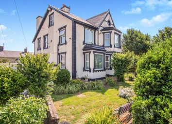 Thumbnail 10 bed detached house for sale in Maeshyfryd Road, Holyhead, Sir Ynys Mon