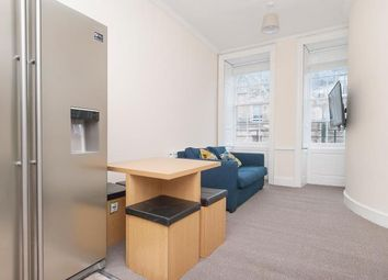 Thumbnail 4 bed flat to rent in High Street, Edinburgh