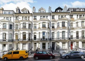 Thumbnail 1 bed flat for sale in St. Michaels Place, Brighton, East Sussex