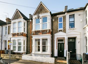 Thumbnail 2 bed flat for sale in Harley Road, Harlesden, London