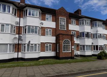 Thumbnail 2 bed flat to rent in High Mead, Harrow, Middlesex