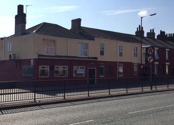 Thumbnail Room to rent in 81 Balby Road, Doncaster, Balby