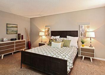Thumbnail 2 bedroom flat for sale in Moseley Road, Balsall Heath, Birmingham