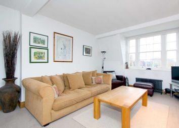 Thumbnail 2 bed flat to rent in Westmoreland Street, London