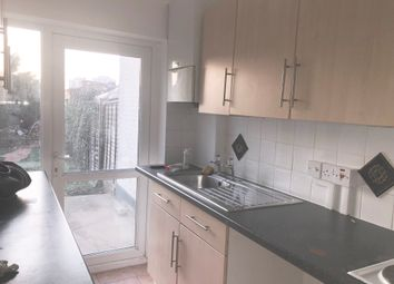 Thumbnail 3 bed property to rent in Sunny Bank, South Norwood